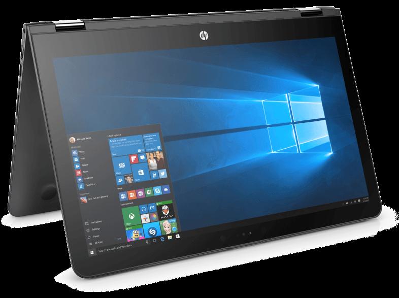 De beste 2-in-1 hybride laptops van 2020 (deel 1)