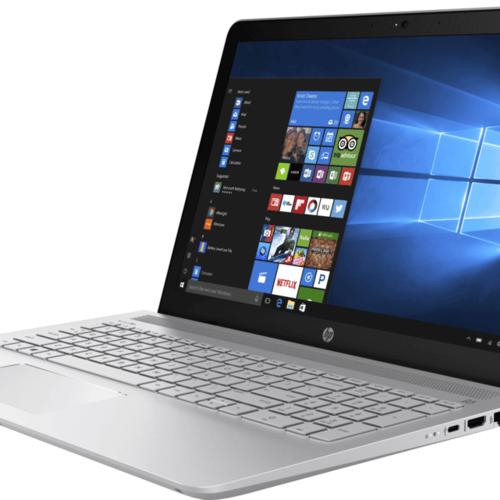 10 redenen waarom de aanschaf van een refurbished laptop een goede keuze is!
