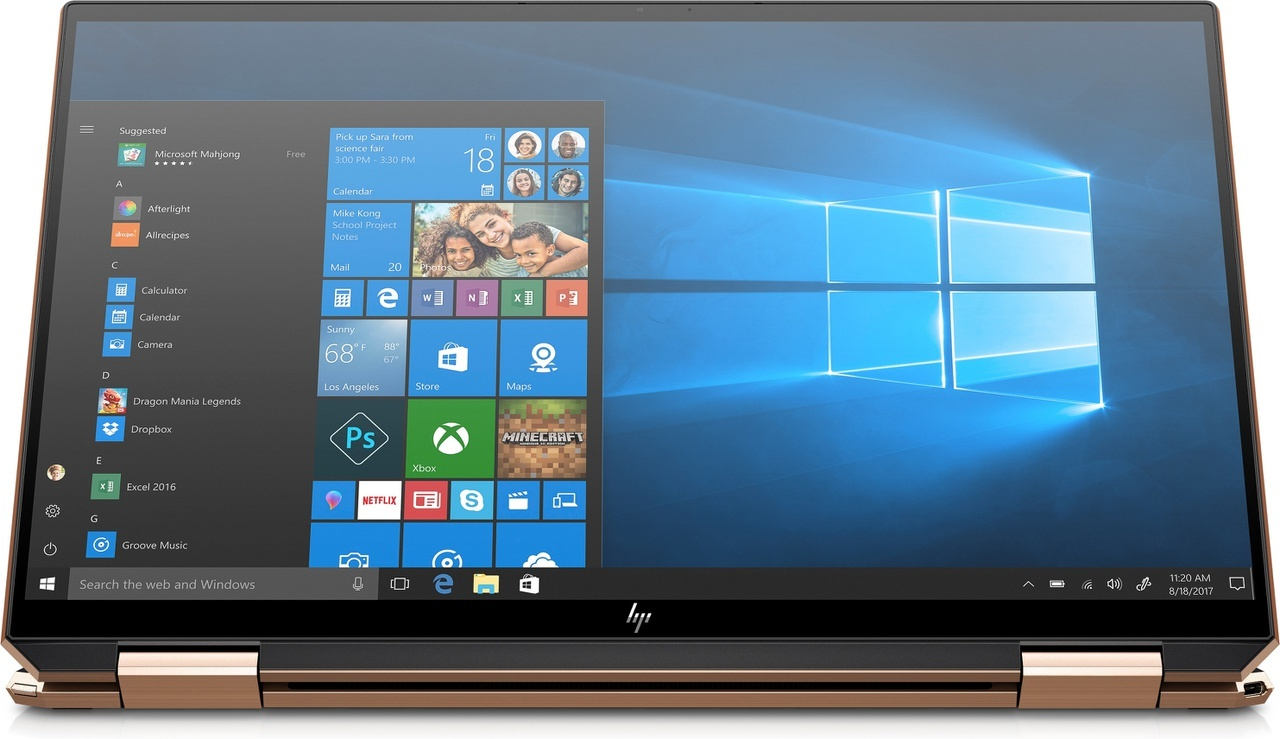 De beste 2-in-1 hybride laptops van 2020 (deel 2)