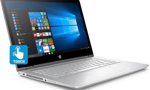 De beste 2-in-1 hybride laptops van 2020 (deel 3)