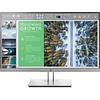 HP PRODESK 600 G5 Mini inclusief E243 FHD scherm- Renew