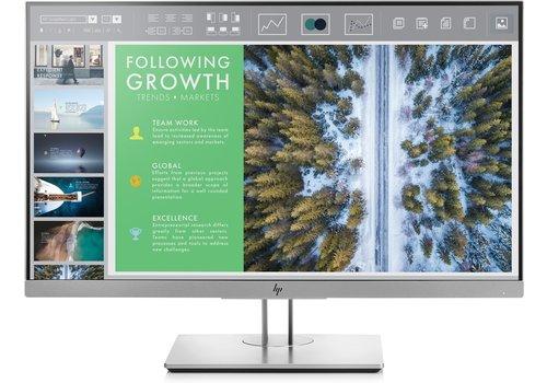 HP PRODESK 600 G5 MINI & Display