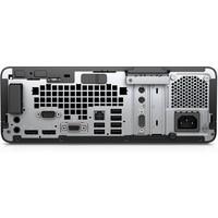 Prodesk 600 G3 SFF