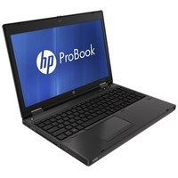 Probook 6570B Refurbished A-Grade-bios wachtwoord (Qwerty)