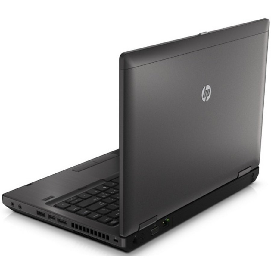 Probook 6570B - Refurbished B-Grade (Qwerty)