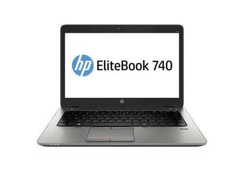 HP Elitebook 740 G1