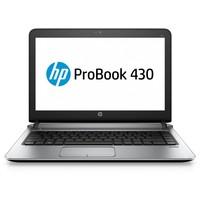 Probook 430 G3 - Refurbished A/B-Grade (Qwerty)