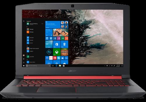 Acer NITRO 5 AN515-52-5987