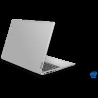 Ideapad 330S-15IKB - Refurbished A-Grade (Azerty)