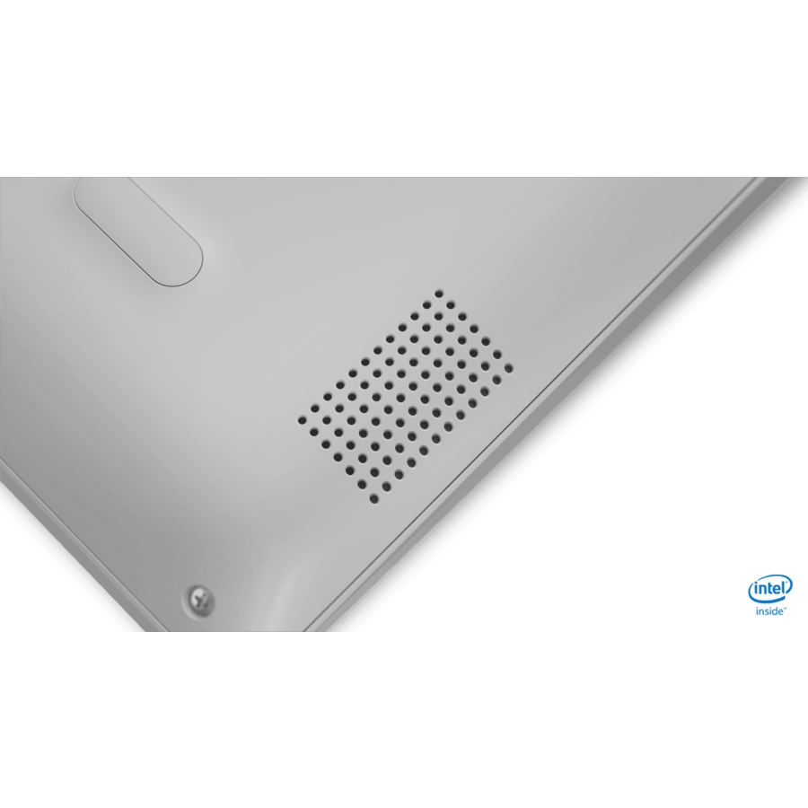Ideapad 330S-15IKB - Refurbished A-Grade (naar Qwerty bestickerd))