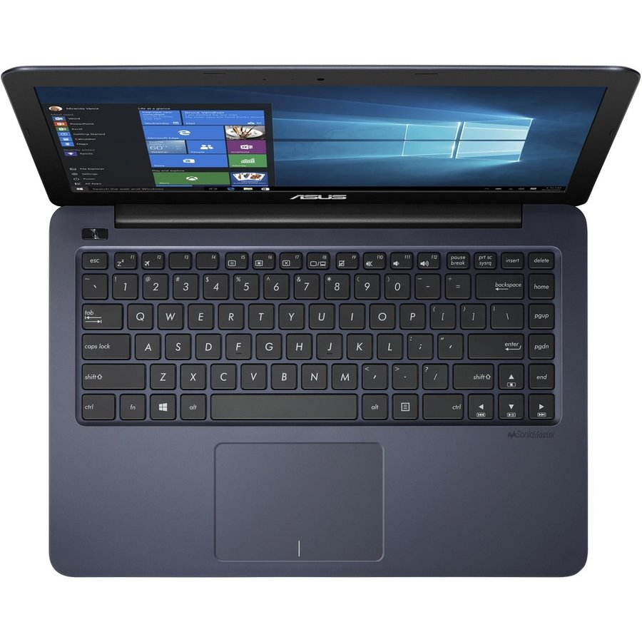 Vivobook R417BA-FA160T - Refurbished A-Grade (Qwerty)