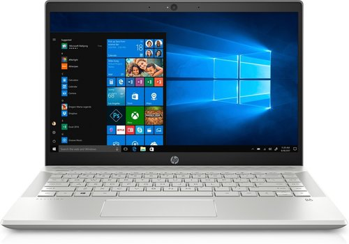 HP PAVILION 14-CE0150ND