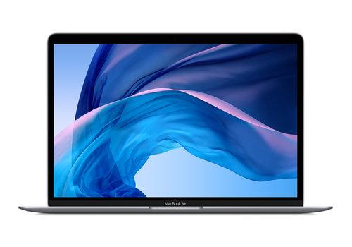 Apple MACBOOK PRO 13-INCH (2017)