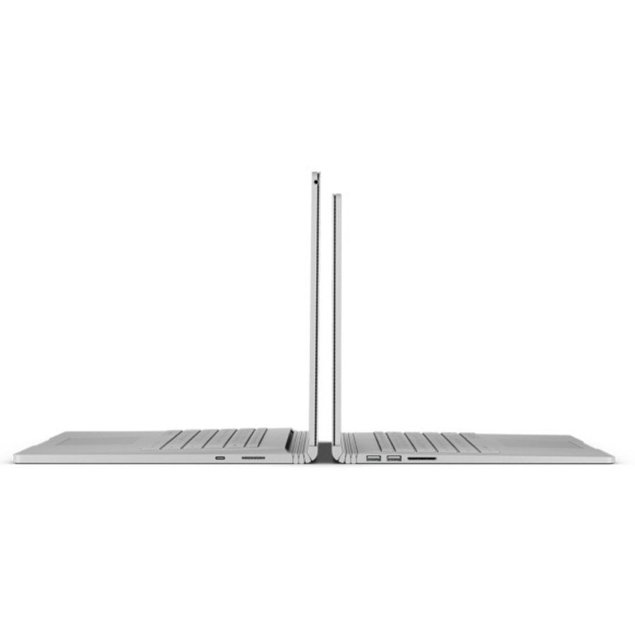 Surface 2 book model 1792 - Refurbished A-Grade (Qwerty)