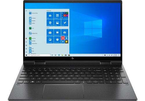 HP Envy X360  15M-EE0023