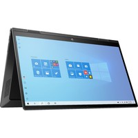 Envy X360  15M-EE0023 - Renew  (Qwerty)