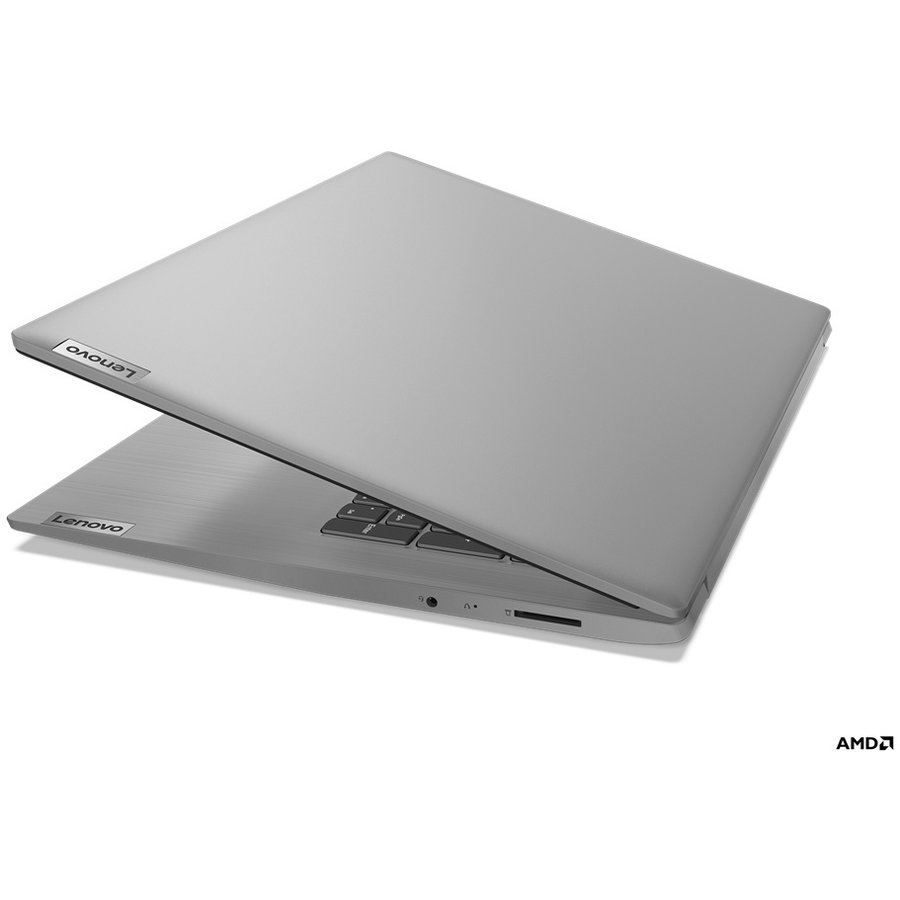 Ideapad 3 17ARE05 - Renew  (Qwerty)