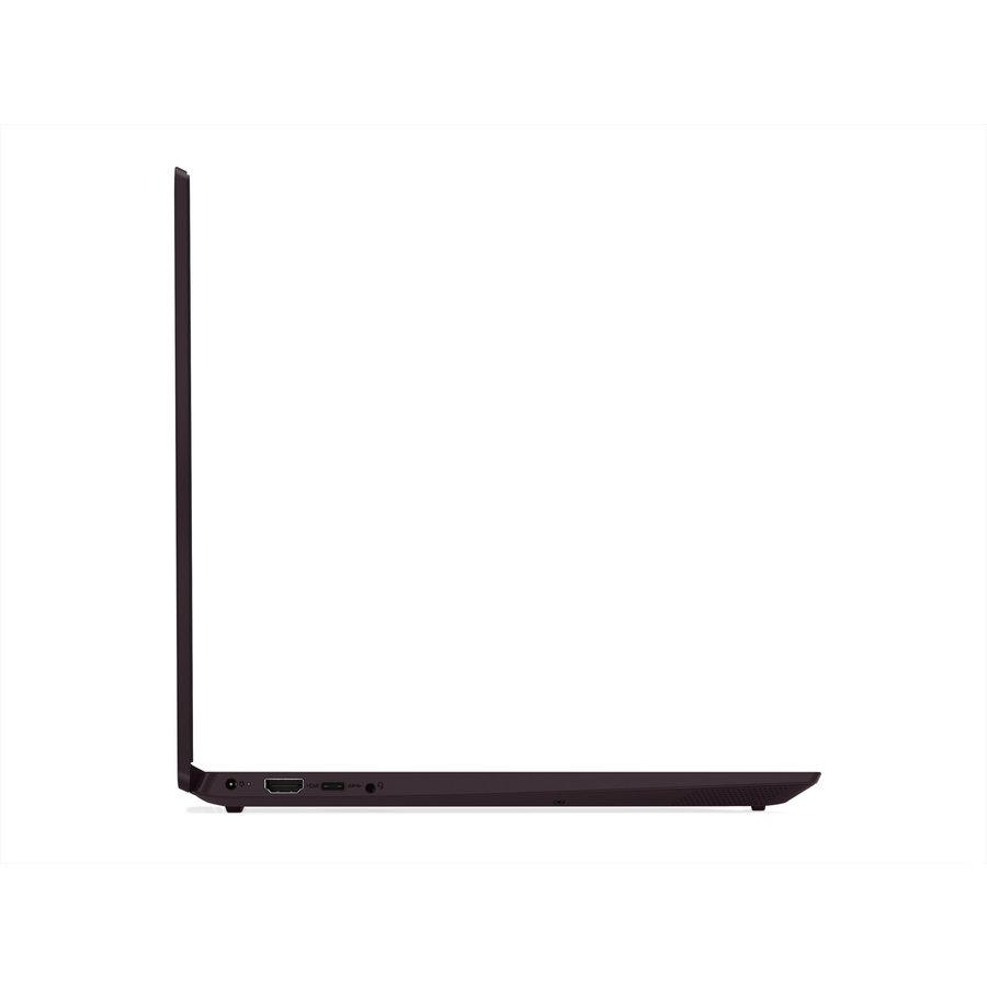 Ideapad S340-15IWL - Renew  (Qwerty)