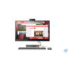 Lenovo Ideacentre A540-27ICB - Renew  (Qwerty)