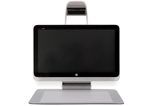 HP Sprout 23-S012NA