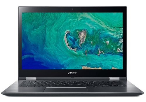 Acer Spin 3  SP314-51-52VU