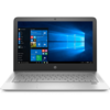 HP Envy 13-AD007NB - Renew (Azerty)