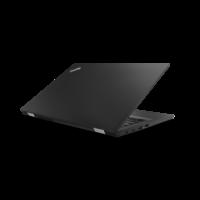 Thinkpad L380 - Renew (Qwerty)