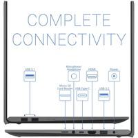 Vivobook R564JA-UH51T - Nieuw  QWERTY
