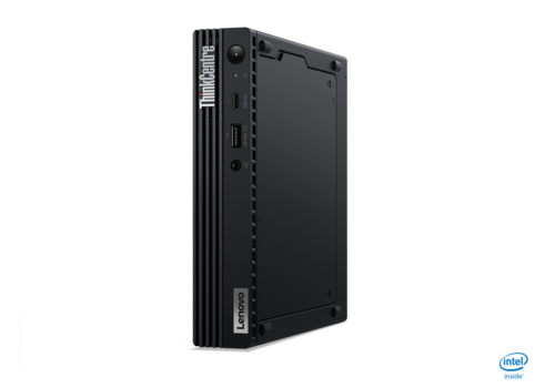 Lenovo ThinkCentre M80q Tiny