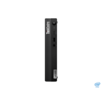 ThinkCentre M80q Tiny - Nieuw  QWERTY