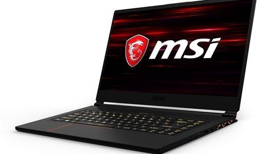 Een gaming laptop kopen? Een gids met tips voor 2021 (deel 1)