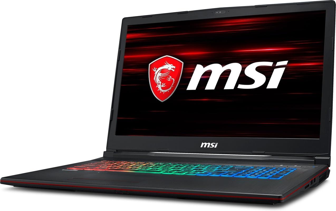 Een gaming laptop kopen? Een gids met tips voor 2021 (deel 2)