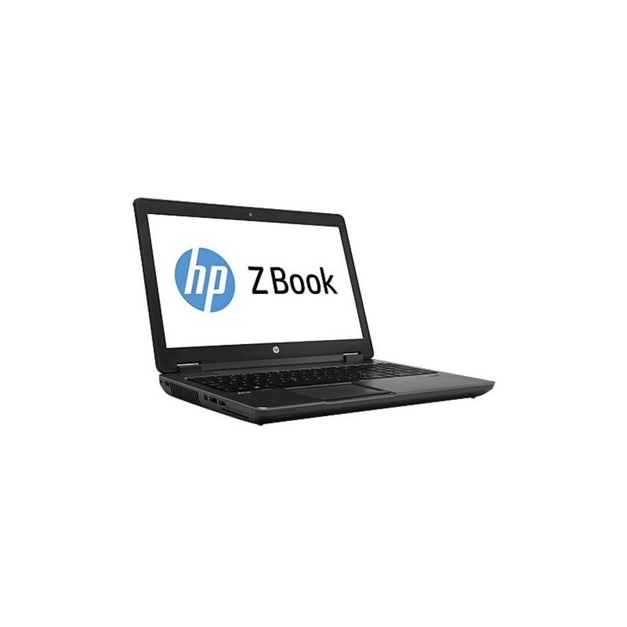 Zbook 15 G2 - Refurbished A-Grade QWERTY