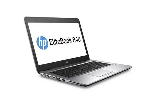 HP Elitebook 840 G3 (A/B-Grade)