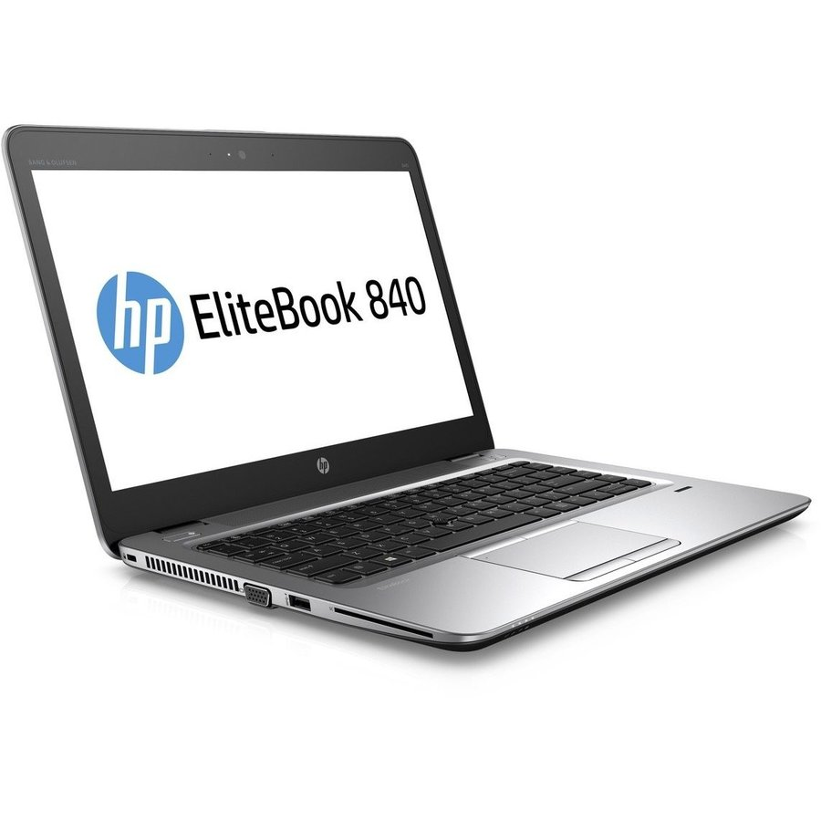 Elitebook 840 G3 (A/B-Grade)