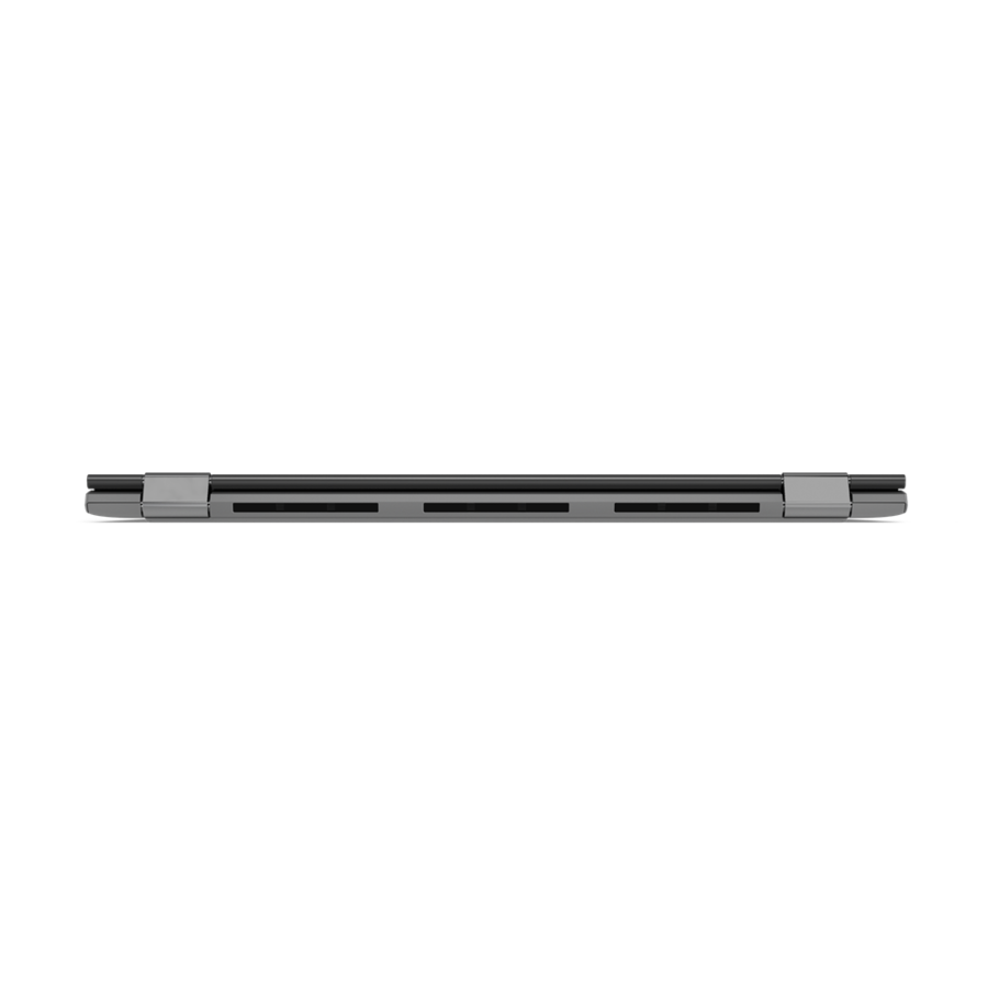 Yoga 530-14IKB - Refurbished A-Grade AZERTY