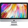 "Apple iMac 21.5"" Retina 4K (2017) - Refurbished A-Grade QWERTY"