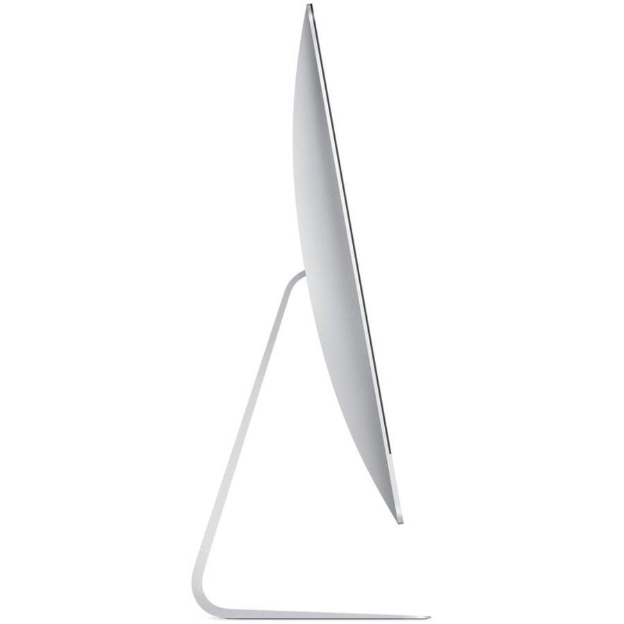 "iMac 21.5"" Retina 4K (2017) - Refurbished A-Grade QWERTY"