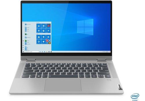 Lenovo IdeaPad Flex 5 14IL05
