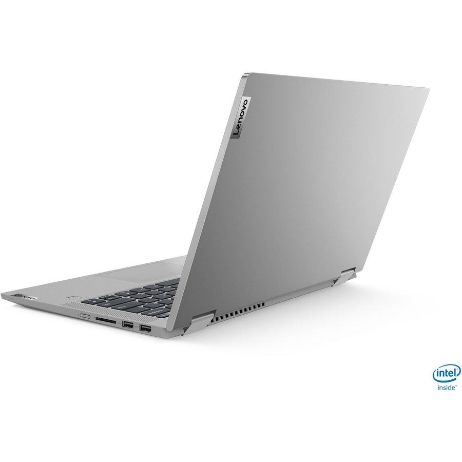 IdeaPad Flex 5 14II L05 - Renew  QWERTY