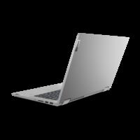 IdeaPad Flex 5 14ARE05 - Nieuw  QWERTY