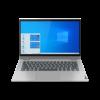 Lenovo IdeaPad Flex 5 14ARE05 - Nieuw  QWERTY