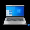 Lenovo IdeaPad Flex 5 14IIL05 - Renew  QWERTY
