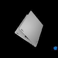 IdeaPad Flex 5 14IIL05 - Renew  QWERTY