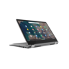 Lenovo IdeaPad Flex 5 CB 13IML05 - Nieuw  QWERTY
