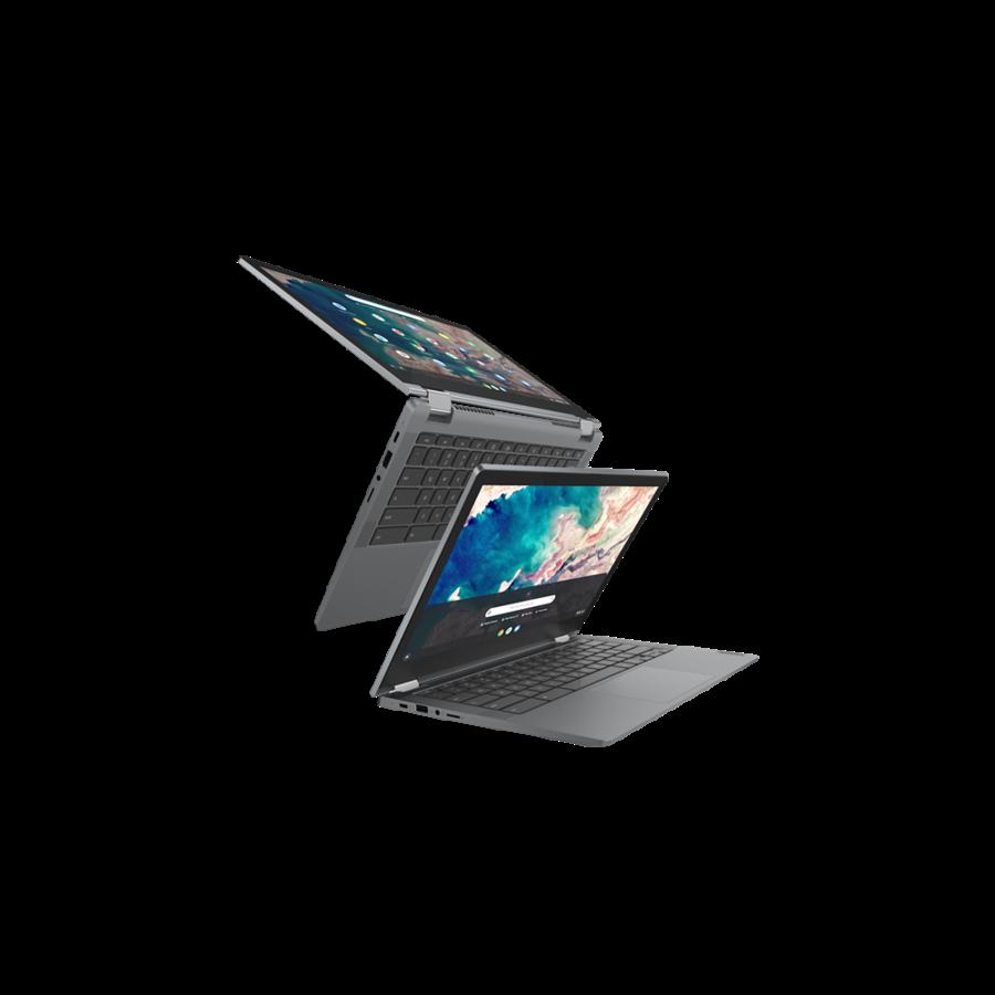 IdeaPad Flex 5 CB 13IML05 - Nieuw  QWERTY