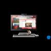 Lenovo Ideacentre A540-27ICB - Renew  QWERTY