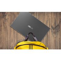 Vivobook R564JA-UH31T - Nieuw  QWERTY