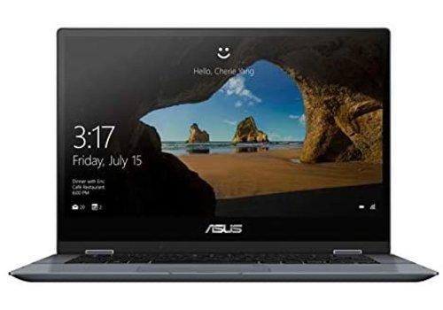 Asus Vivobook Flip TP412FA-0S31T