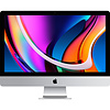 Apple iMac (2020) All-in-One - Renew  QWERTY